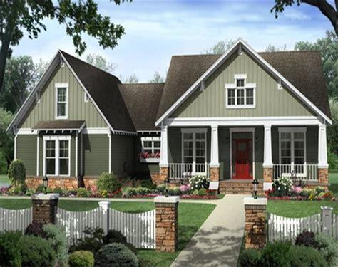 exterior home visualizer glidden paint colors paint color