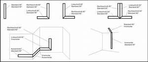 Gehrungsschnitte Berechnen : gehrungsschnitte alunovo kabelkanal manufaktur online ~ Themetempest.com Abrechnung