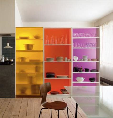 Etagere Billy by The Curious Of Billy Bookcase Panyl