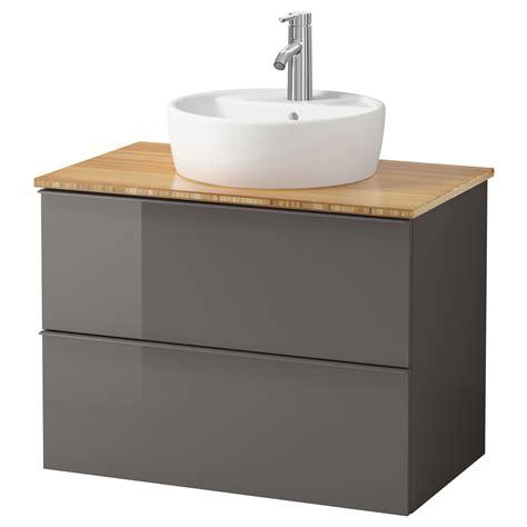 bathroom vanity cabinets with tops bathroom vanities menards magick woods 24 quot w x 18 quot d