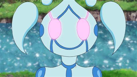 Aqua (character) - Yugipedia - Yu-Gi-Oh! wiki