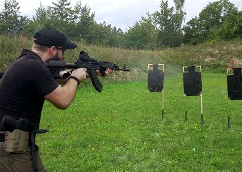 polenar tactical video fastest ak   drill popular airsoft