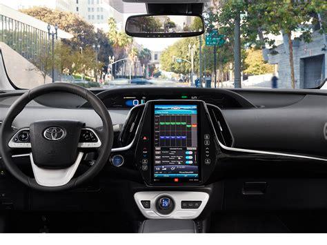 2017 Toyota Prius Prime For Sale Near San Diego