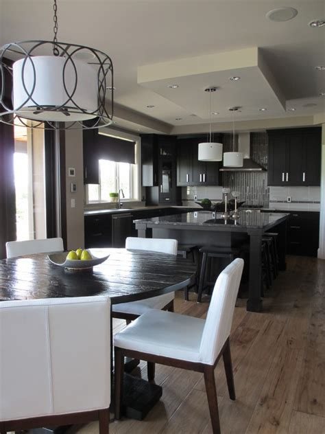 how to layout a kitchen design 25 best exterior images on 8729