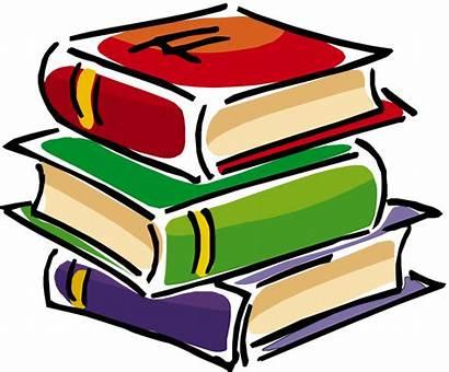 Books February Pto Reading Wednesday 8pm Teachers
