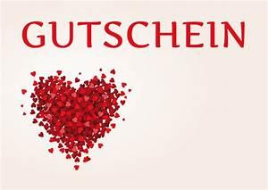 Gutschein Muster Geburtstag : romantische gutscheine zum hochzeitstag jetzt kostenlos erstellen ~ Markanthonyermac.com Haus und Dekorationen