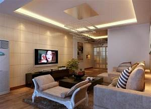 Living Room 33 Great Decorating Ideas For Ceiling Design