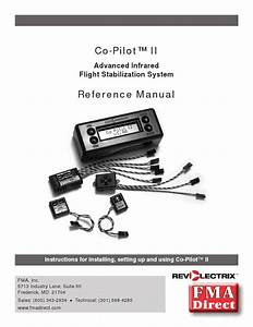 Co Reference Manual
