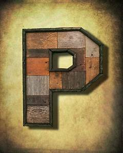 reclaimed wood marquee letters shabby chic salvaged barn With reclaimed barn wood letters