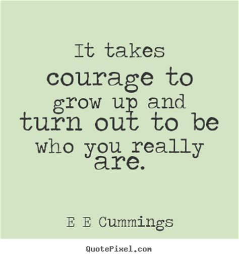 Grow Up Quotes Growing Up Quotes Motivational Quotesgram