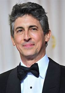 Alexander Payne Picture 13 - 84th Annual Academy Awards ...
