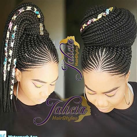 Easy Cornrow Hairstyles For by Pin By Quita Butler On Braids Braids Hairstyles