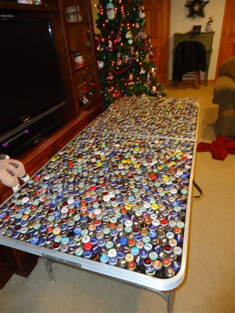 homemade beer pong table 17 best images about beer pong anyone on pinterest