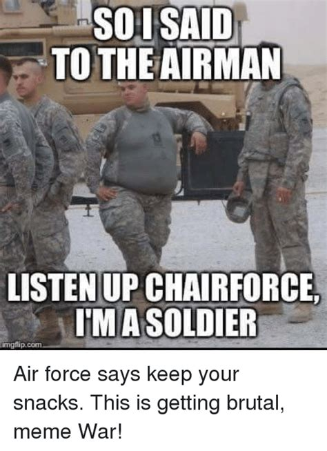 First Sergeant Meme - first sergeant meme 28 images via chicken jokes on fb laughter good like a medicine 1sg