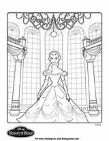 Skgaleana Colorear Dibujos Disney Guardado Desde Beast Printables Coloring Activities sketch template
