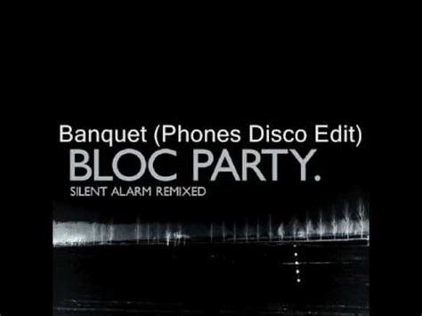 4 44 mb free bloc banquet mp3 yump3 co
