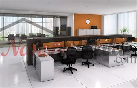 office interior designs office decorating ideas modern office