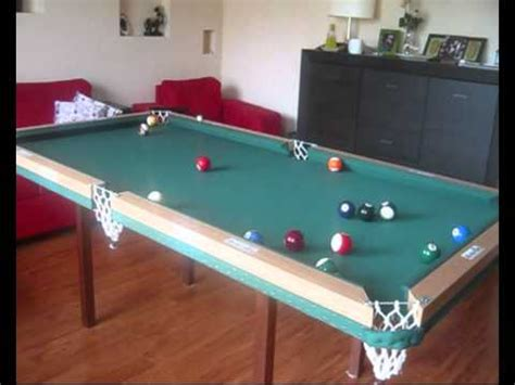 pool table design plans woodwork homemade pool table plans pdf plans