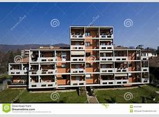Appartments Royalty Free Stock Images Image 29707289