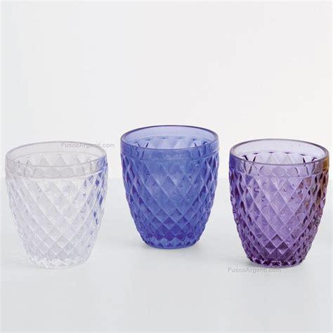 Bicchieri Fade bicchiere tuscany fade ml 250 bicchiere vetro