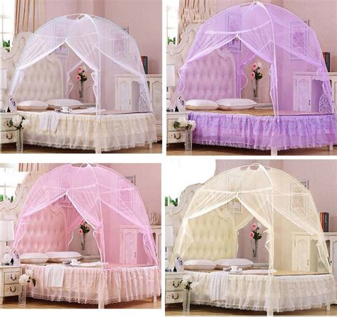 canopy tent bed hight qc bed canopy mosquito net tent for small