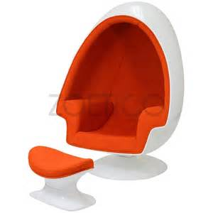 decorating fantastic egg chair ikea for inspiring unique