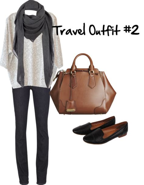 Travel outfits 9292