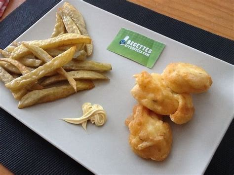 pate a fish and chip poisson et frites fish and chips nadine p