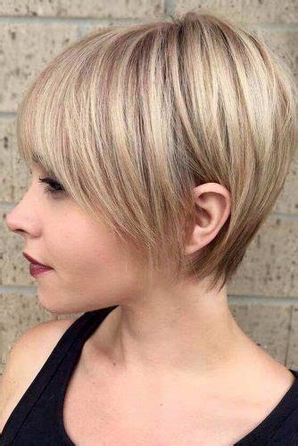 chic styles  pixie bob haircut hairslondon