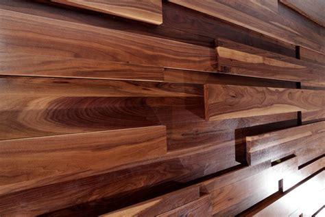 rivestimento pareti interne in legno pannelli decorativi per pareti interne rivestimenti