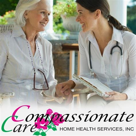 nursing homes in saginaw mi compassionate care home health services inc in saginaw