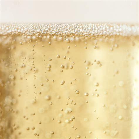 champagne  martha stewart weddings