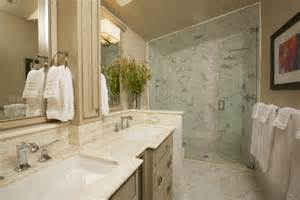 bungalow bathroom ideas bungalow bathroom ideas decobizz