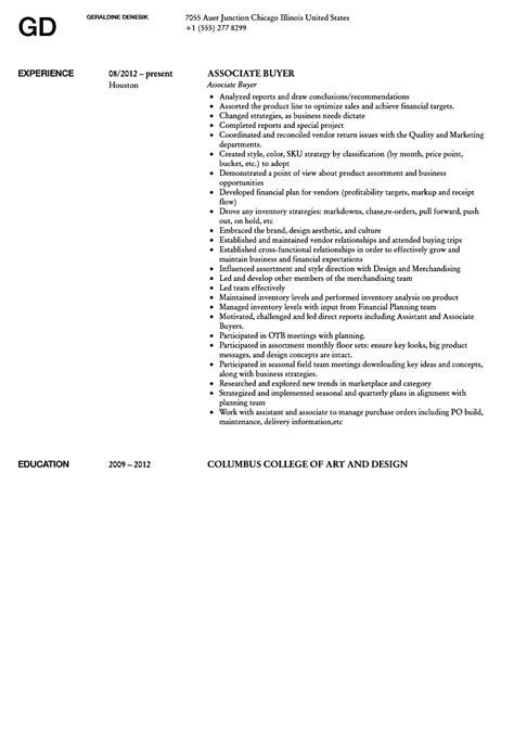 Exle Summary Resume Customer Service by 100 Resume Summary Exle Resume Exles For
