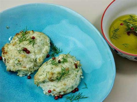 cuisiner les quenelles recette quenelles facile les recettes de quenelles les