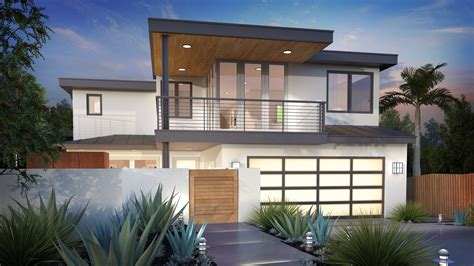 Ma+ds San Diego Modern Home Tour  Oct 15, 2016