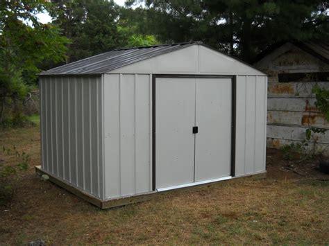 Kit Sheds Perth by Shed Kits Perth Diy Sheds Perth Garage Wholesalers