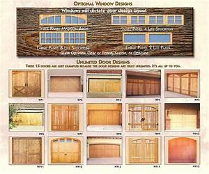 types of wood for doors images album losrocom With what kind of paint to use on kitchen cabinets for faux garage door window stickers