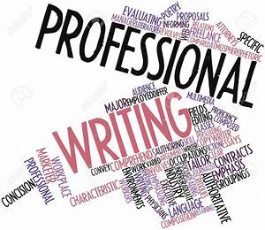 professional thesis writers in islamabad me as a writer essay me as a writer essay