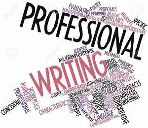 your essay writers el significado de i do my homework creative writing angry