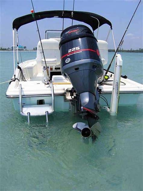 Boat Swim Platform by Custom Dive Swim Platforms By Welding Cape Coral