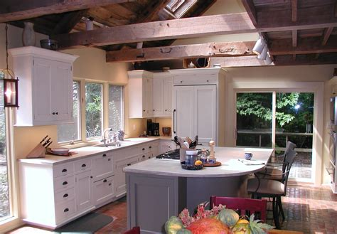 design kitchen ideas intriguing country kitchen design ideas for your amazing