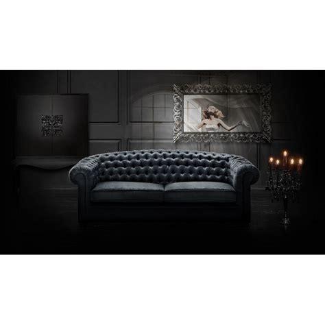 canap luxe canapé de luxe meuble bar et miroir venize