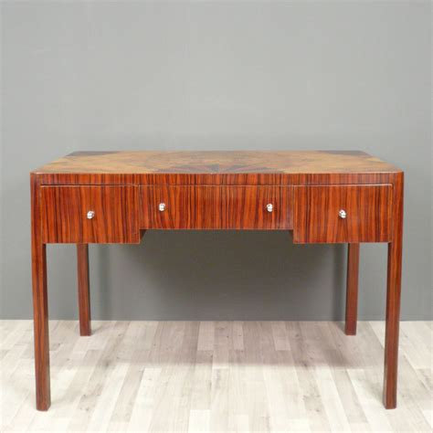 deco bureau deco desk deco furnitures