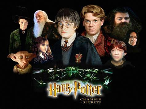harry potter et la chambre des secret en fondos de juegos harry potter y la camara secreta fondos