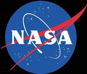 NASA Logo New World Order Rebirth 9, 11, 13, 33