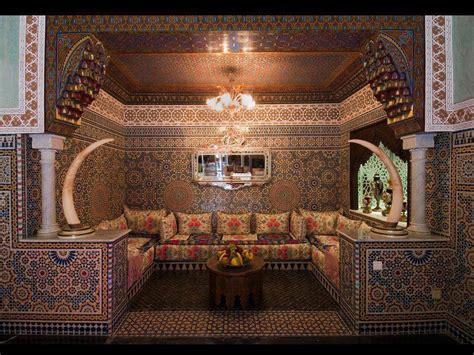 chambre artisanat maroc suds visiting a tunisian hammam