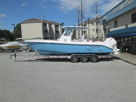 Boat Trader Nc by Page 18 Of 209 Boats For Sale In Carolina