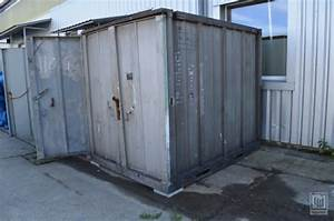 Container Gebraucht Kaufen Ebay : alte container kaufen baucontainer gebraucht kaufen sie k ~ Kayakingforconservation.com Haus und Dekorationen