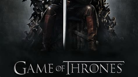 game  thrones background full hd    pc